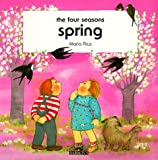 img - for Spring (Four Seasons Series) book / textbook / text book
