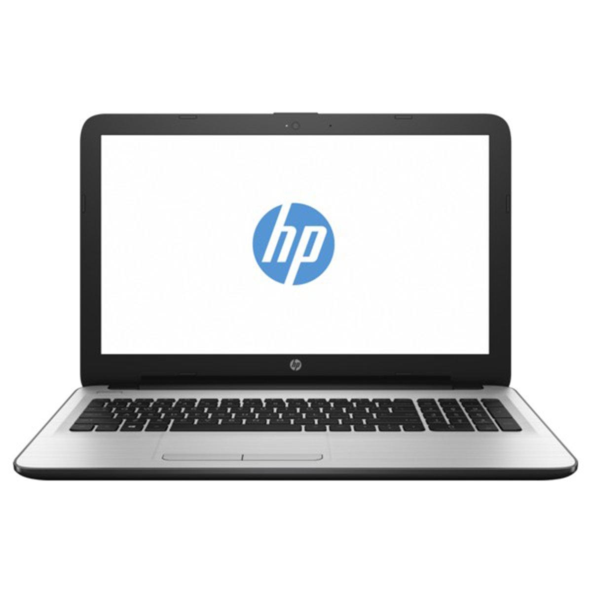 HP 15-BA039NS - Ordenador portátil de 15.6