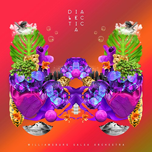 Dialectica [Explicit]