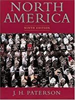 North America: A Geography Of The United States