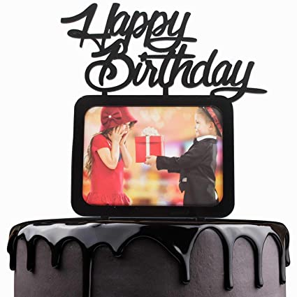 Acrylic Table Tennis Theme Bride /& Groom Wedding Cake Topper Decoration