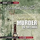 Murder on the Links: A BBC Full-Cast Radio Drama