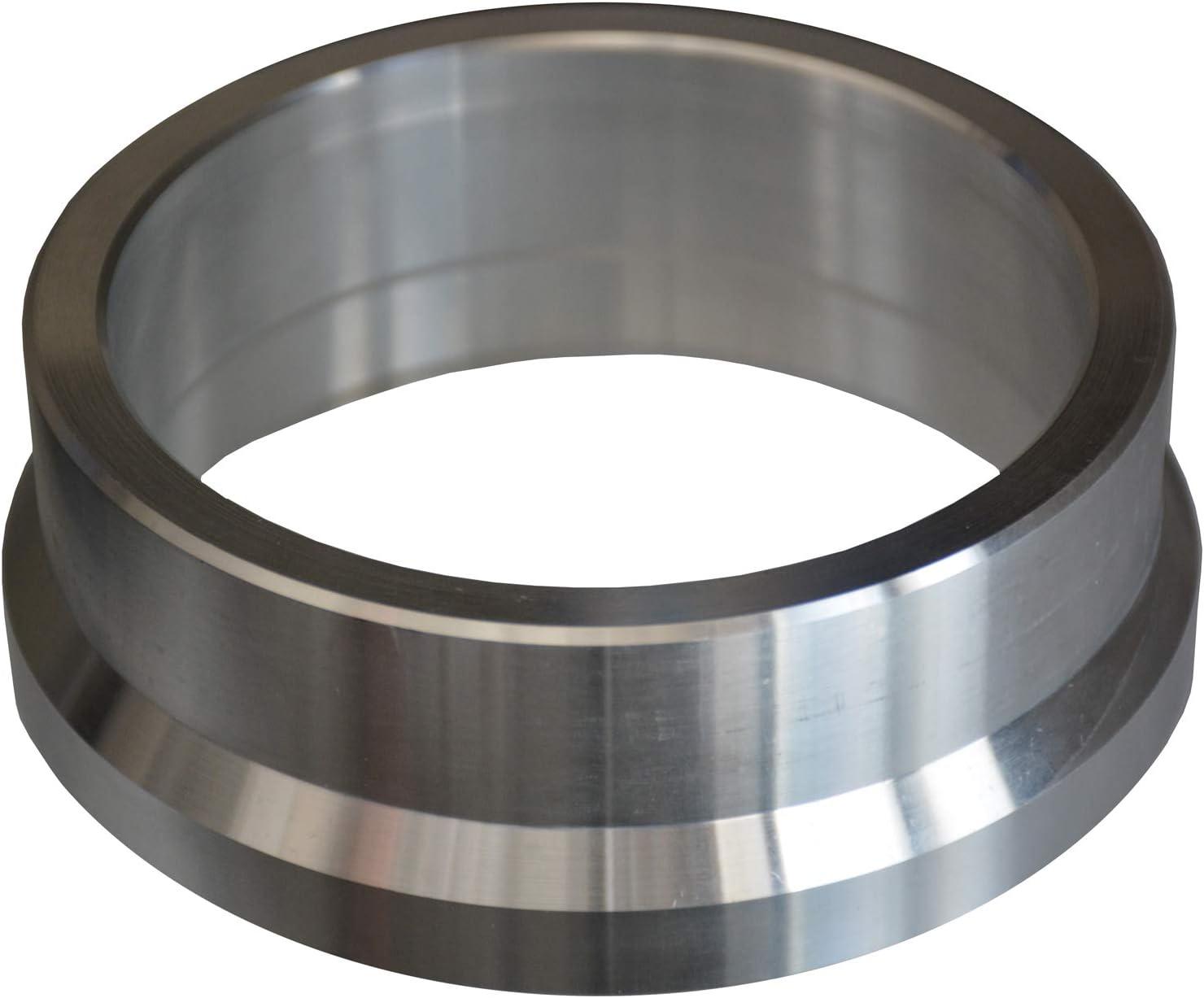 Michigan Motorsports LS Front and Rear Cover Seal Alignment Tool Fits 4.8 5.3 5.7 6.0 LS1 LS2 LS3 LS6 L99 LS4 LS9 LSA LQ4 LQ9