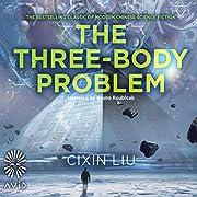 The Three-Body Problem de Cixin Liu
