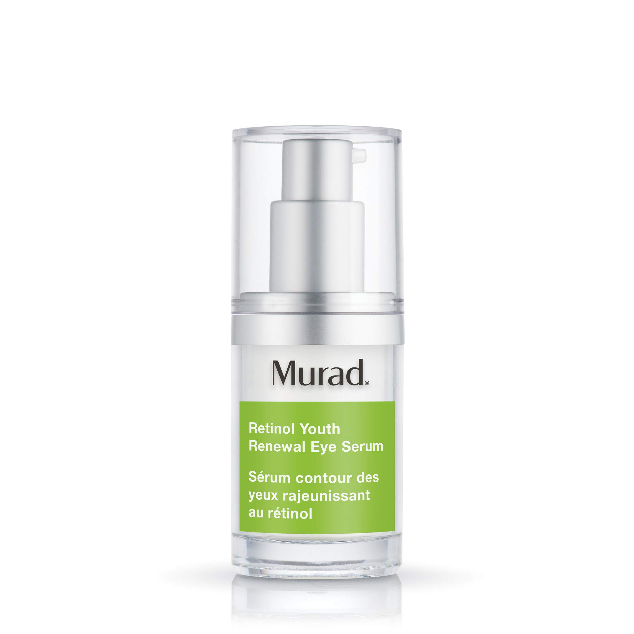 Murad Retinol Youth Renewal Eye Serum by Murad