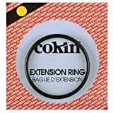 Cokin 72mm Extension Ring with Front and Rear Thread Spacer