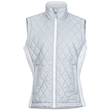 TOPWEAR - Vests Groceries Apparel Cheap Affordable Hot Sale Free Shipping Best Prices Looking For Sale Online Outlet Fashionable 39AXkVa