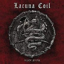 Lacuna Coil - 'Black Anima'