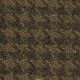 Primitive Gatherings Hand Dyed Wool Sand Houndstooth 15 inch x 25 inch Cut Piece Moda PRI 5006