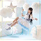 a-gain(初回限定盤 CD+DVD)TVアニメ(蒼の彼方のフォーリズム)エンディングテーマ