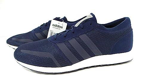 Ginnastica 47 Los Uomo Blu Da Conavyftwwht Adidas Angeles Scarpe pfqwIpB