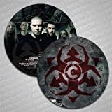 Infection ( Picture Disc )