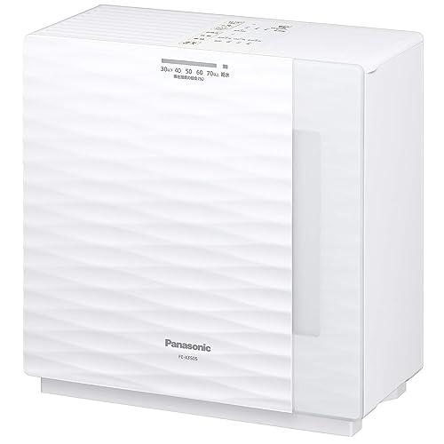 パナソニック 加湿器 FE-KFS05