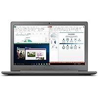 Samsung NP530XBB-K01US Notebook Flash w/Intel Celeron N4000