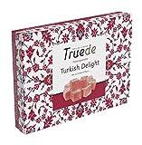 Truede Pomegranate Turkish Delight 275g