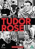 Tudor Rose - Digitally Remastered [Edizione: Regno Unito] [Import italien]