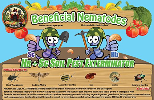 250-million-live-beneficial-nematodes-hb-sc-kills-over-200-different-species-of-soil-dwelling-and-wo