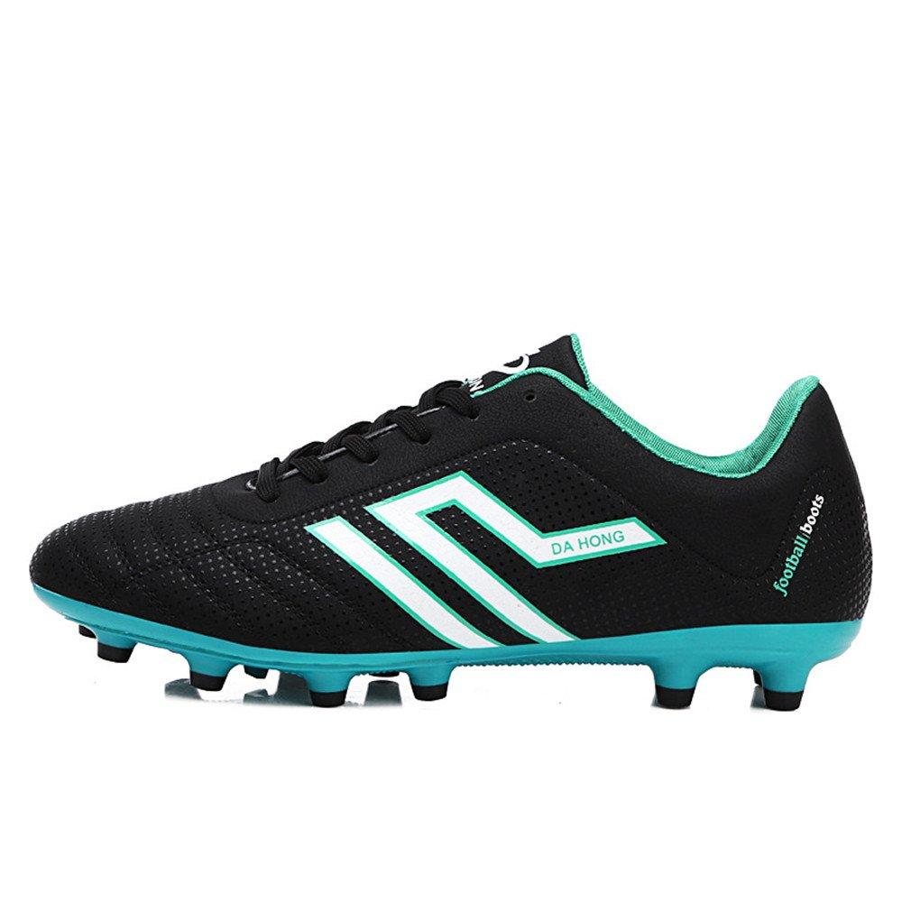 Shi18sport Fußballschuhe für Kinder Fußballschuhe Schuhe, Fußballschuhe