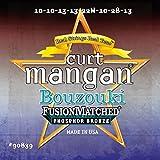 Curt Mangan Strings 90839Bouzoukis