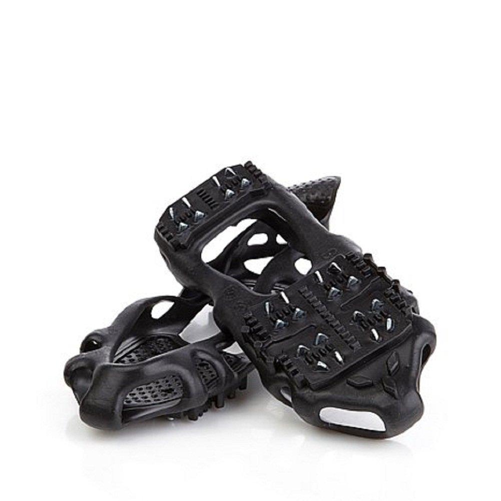 Quad Trek All-Terrain Snow Shoe Cleats - Medium