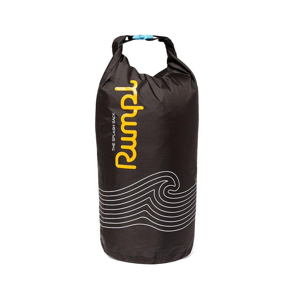 Amazon.com: Rumpl The Splash Sack - Bolsa de almacenamiento ...