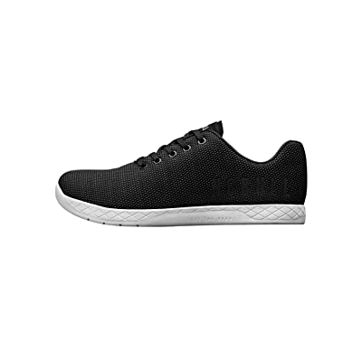 NOBULL Women's Training Shoes and Styles - Trainers   Shoes