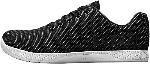 Professional Gym & Training Nike Heren Training Schoenen
