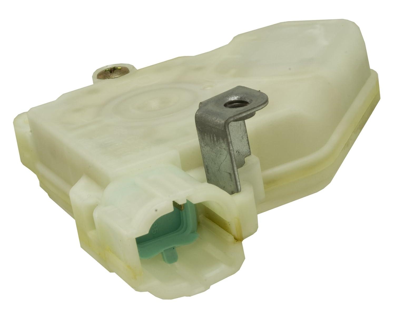 WVE by NTK 8D1246 Door Lock Actuator