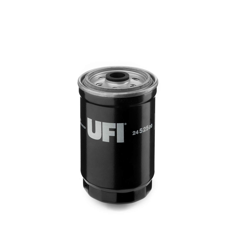 Ufi Filters 24.525.00 Filtro Auto