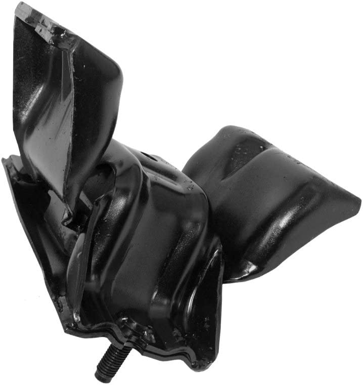 Eagle BHP 3629 Engine Motor Mount for Ford F450 F350 Front Right 6.8 L