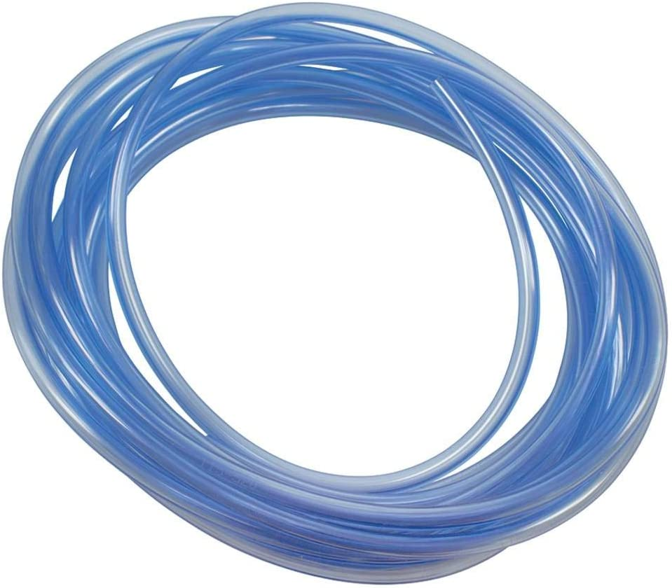 Stens 115-524 True Blue Fuel Line