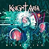 Hyperlive by Knight Area (2015-05-04)