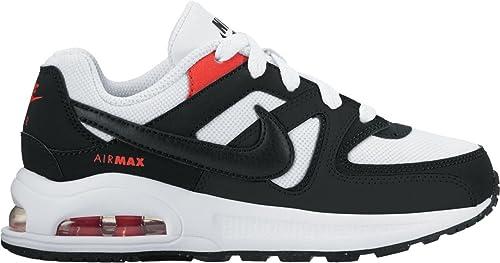 Nike Air Max Command Flex PS Sneakers per bambini e ragazzi