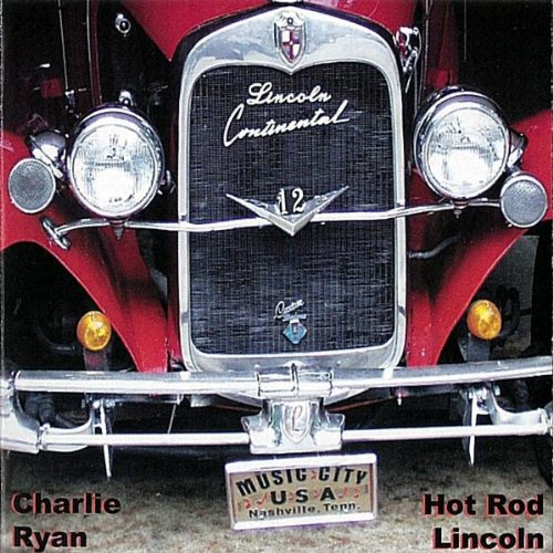 Side Car Cycle By Charlie Ryan On Amazon Music Amazon Com
