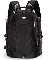Laptop Backpack,FreeBiz 17 Inch Back Pack for 17.3 Inch Gaming Laptop/ Notebook / MacBook / Ultrabook / Chromebook Computers