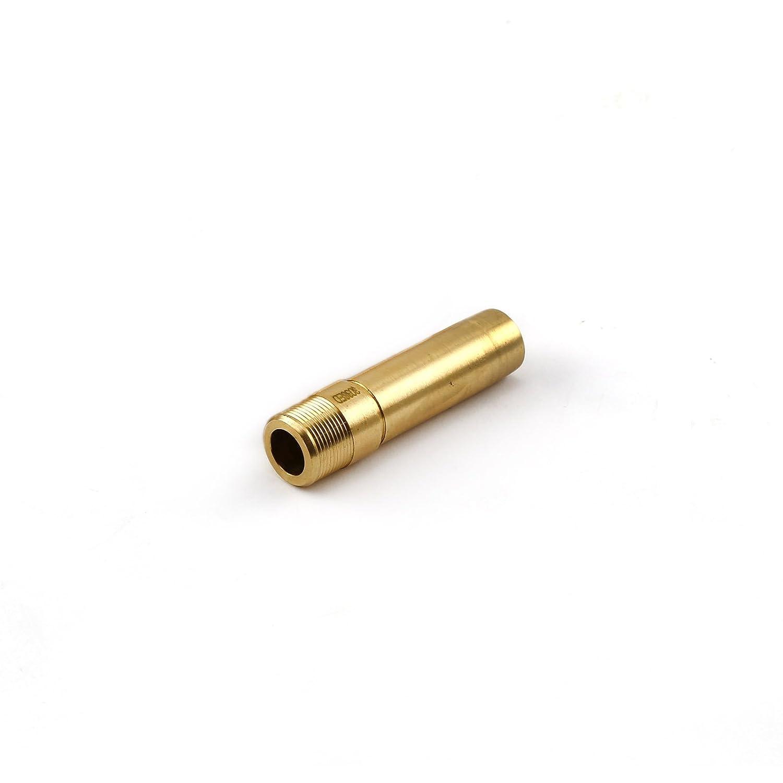 Procomp Electronics PCE282.1030 Chevy BBC 454 | 0.507' OD. | 0.343' ID. | 2.126' Length | Intake Valve G.