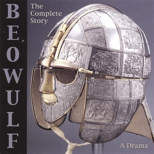 beowulf fights grendels mother by dick ringler on amazon