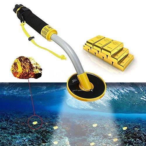 30m-underwater-pulse-induction-metal-detector-pinpointer-pulse-induction-gold-hunter-tool-underwater-metal-detector-waterproof-vibrator