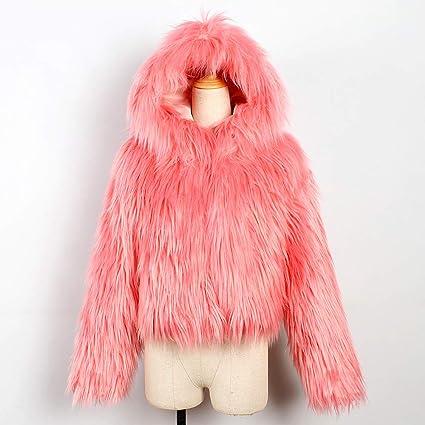 Clearence Sale! Hurrybuy Womens Sweatshirt Letter Pullover Hoodie Tops Blouse Hoodie Long-Sleeve Tops: Amazon.com: Grocery & Gourmet Food