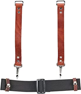 product image for Occidental Leather 5045 Stronghold Beltless Extension Kit