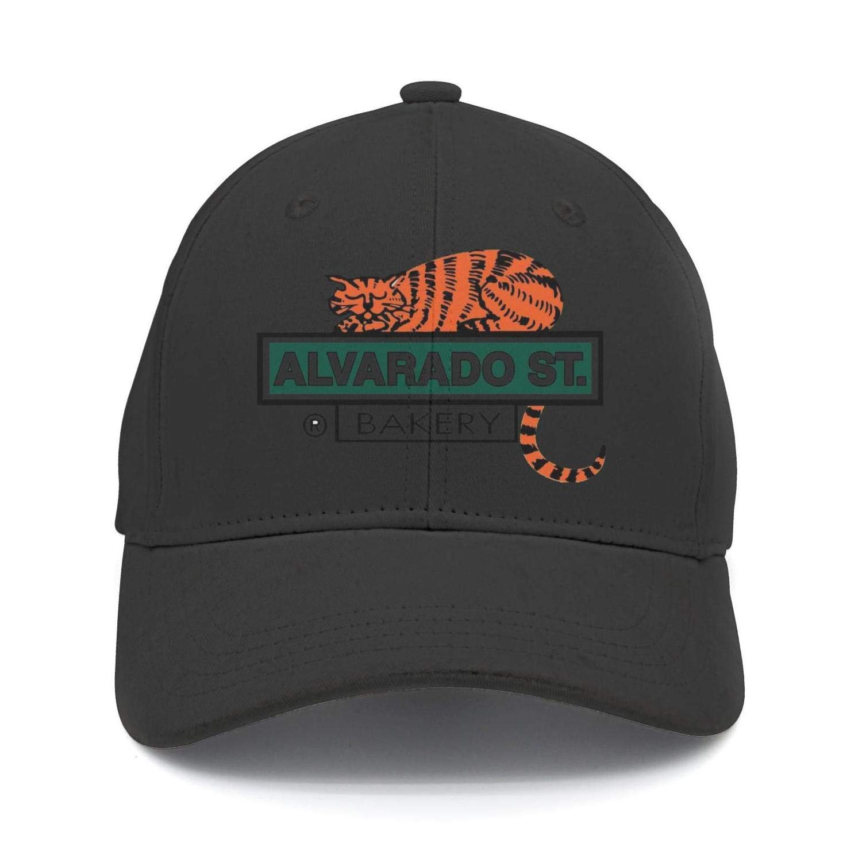 HCAHCYKN Unisex Ural-Motorcycle-Logo-Baseball hat Adjustable Snapback Cap