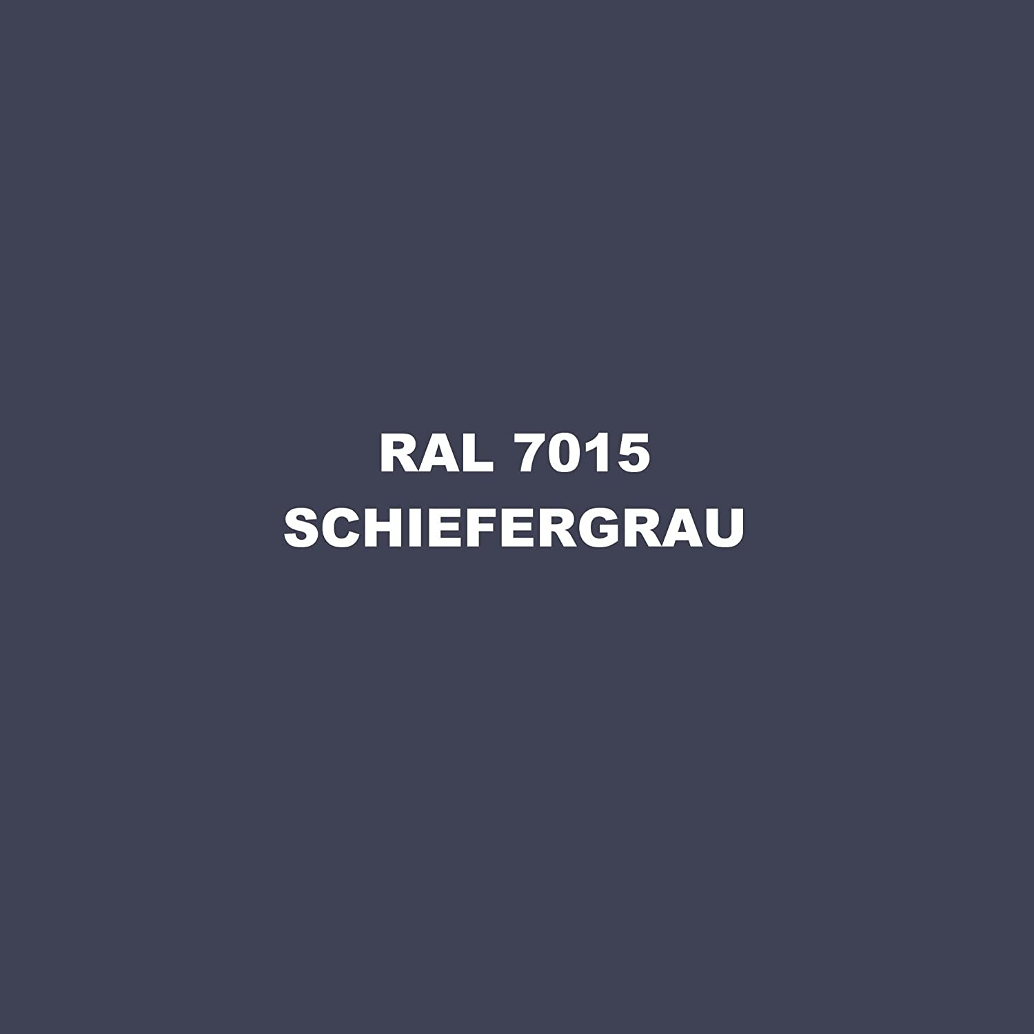 ral 7015