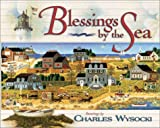 Blessings by the Sea, Charles Wysocki, 0736911995