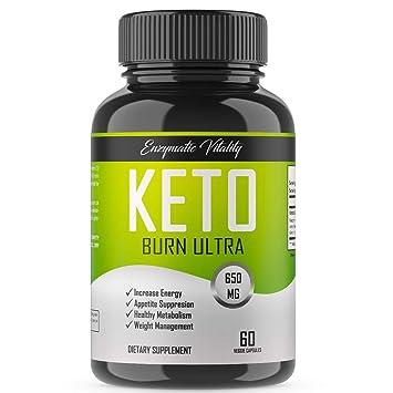 Vegan Keto Burn Organic Diet Pills Premium Keto Diet Pills Utilize Fat For Energy With Ketosis