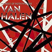 Van Halen Best Of Both Worlds