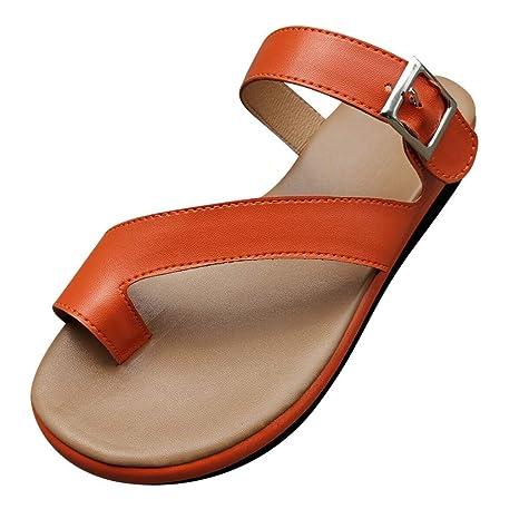 tong sandale femme