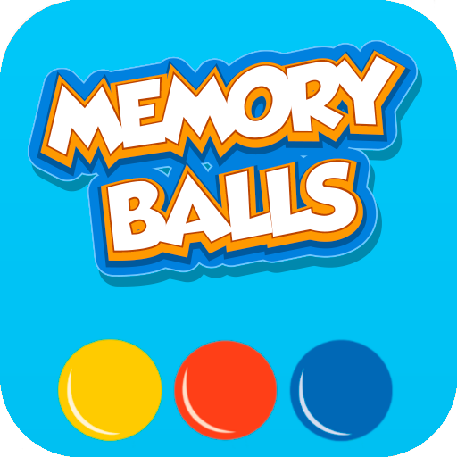 Memory Balls