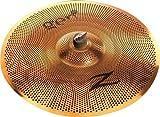 Zildjian Gen16 Buffed Bronze 16'' Crash Cymbal