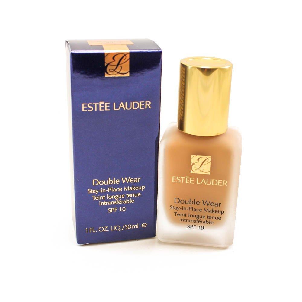 Estée Lauder, Acabado de maquillaje Shell Beige (SPF 10, piel normal ...