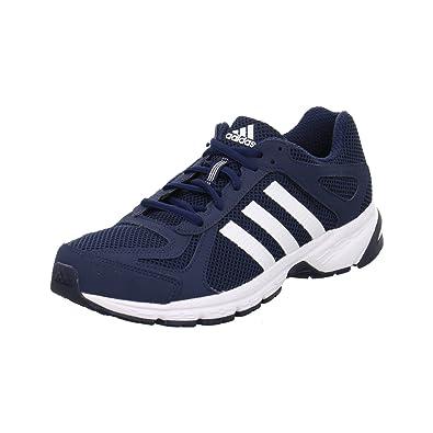 ddaa79af1e23 Adidas Duramo 55 M  Amazon.co.uk  Sports   Outdoors